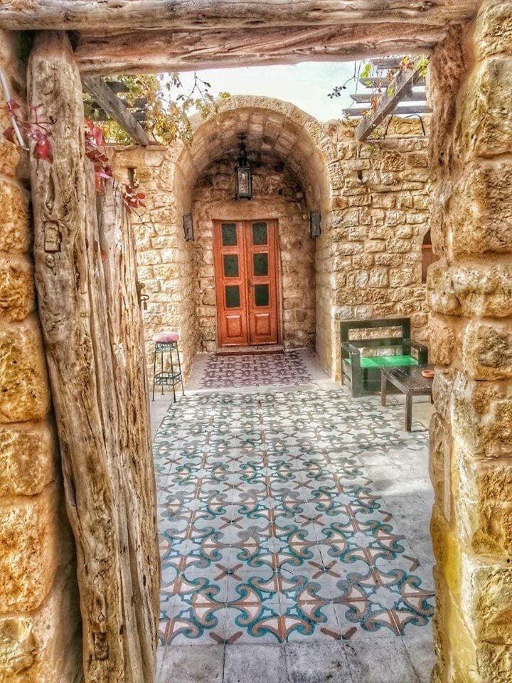 Hayat Zaman Hotel & Resort Image 5