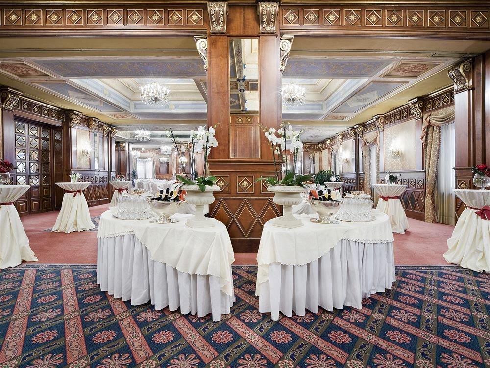Hotel Principe Di Savoia - Dorchester Collection, Milan Image 24