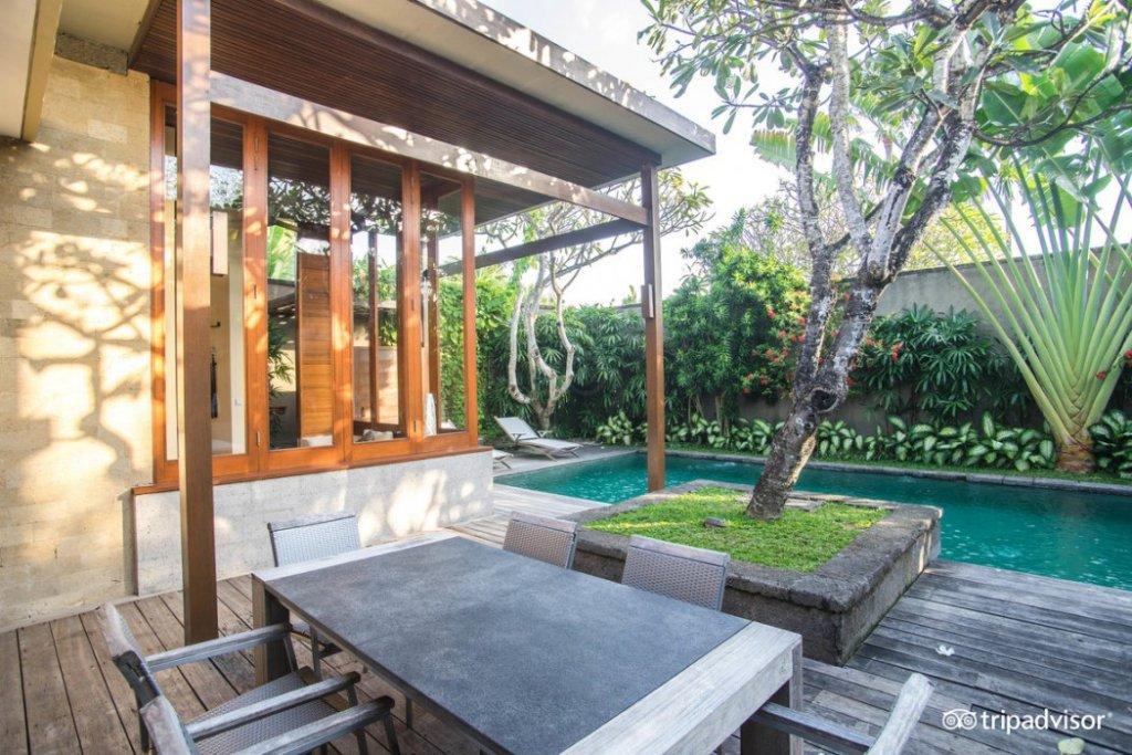 The Elysian, Seminyak, Bali Image 25