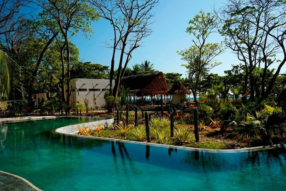Hotel Nantipa - A Tico Beach Experience Image 13