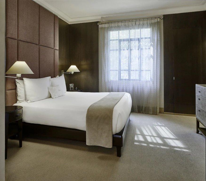 Hippodrome Hotel Condesa, Mexico City Image 34