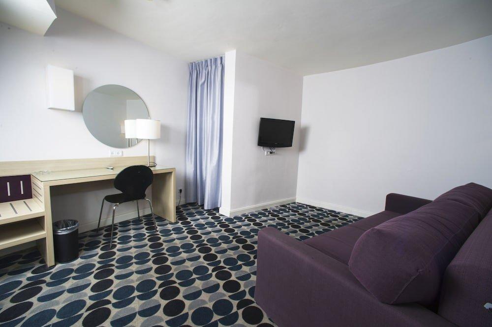 Isrotel Sport Club All-inclusive Hotel, Eilat Image 1