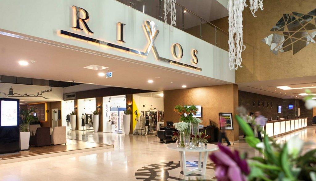 Rixos Premium Dubrovnik Image 25