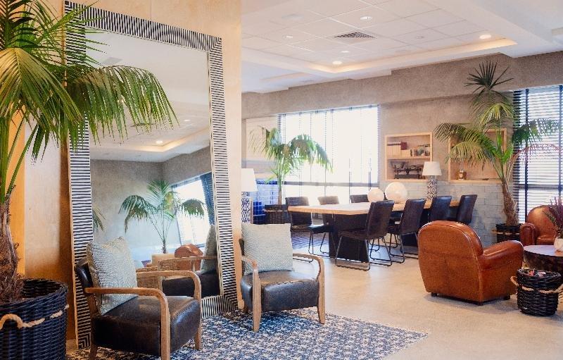 Market Hotel, Haifa Image 10