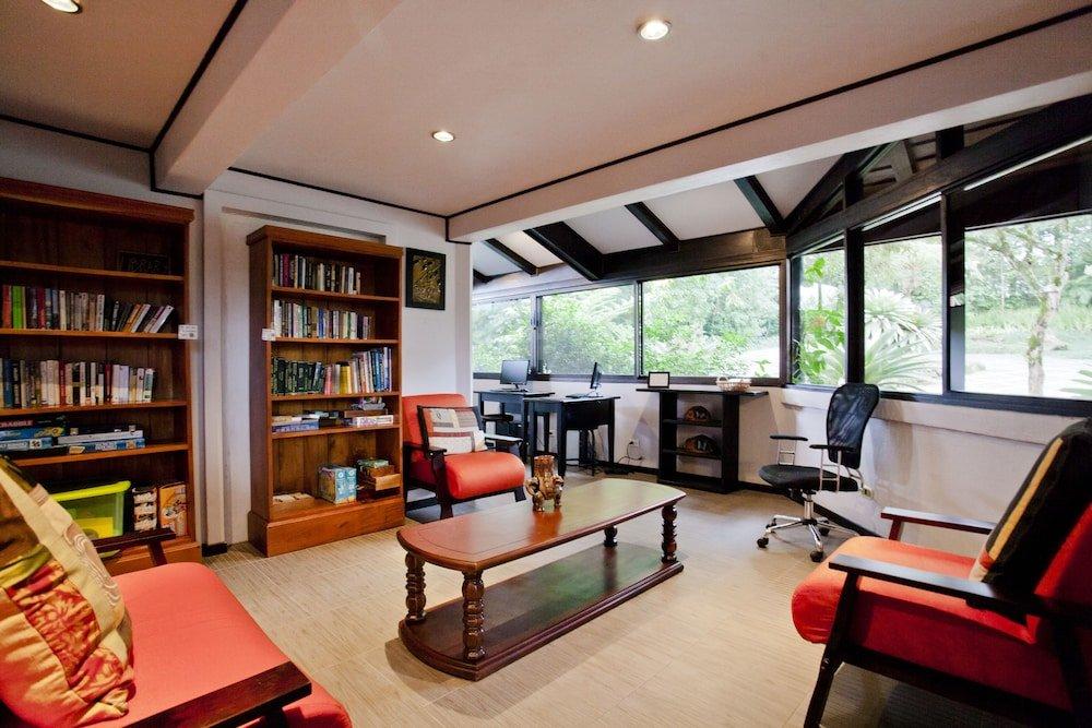 Monteverde Lodge & Gardens Image 48
