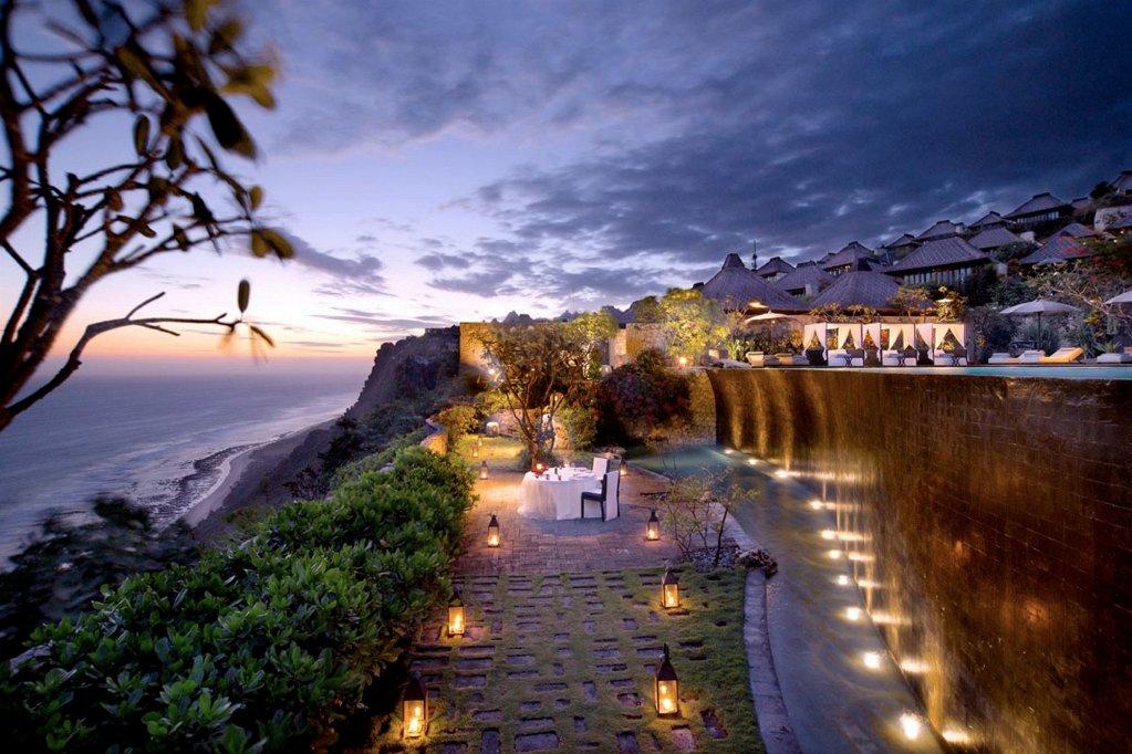 Bulgari Resort Bali Image 31