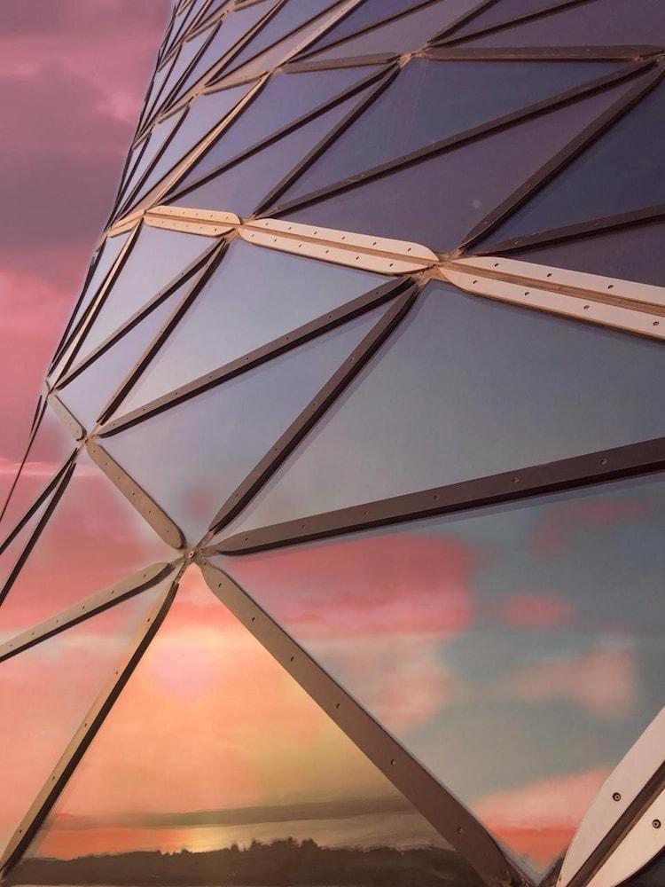 Andaz Capital Gate Abu Dhabi - A Concept By Hyatt Image 17