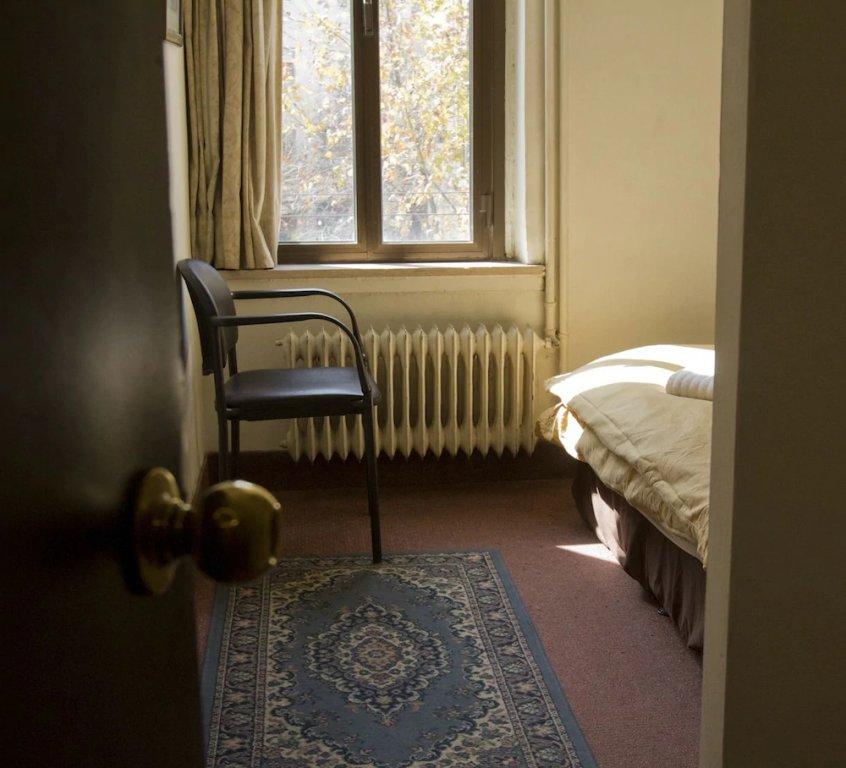 The Jerusalem Hostel Image 29