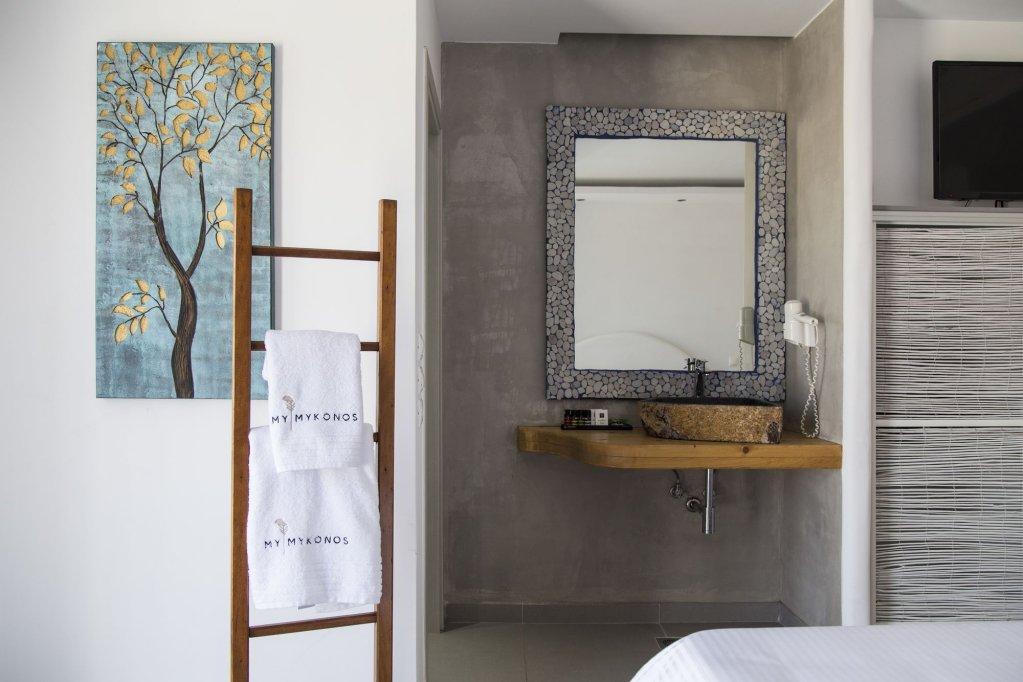 My Mykonos Hotel Image 8