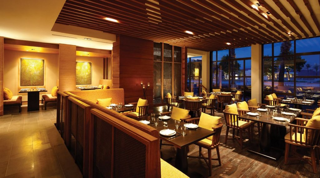 Hyatt Regency Danang Resort And Spa Image 34