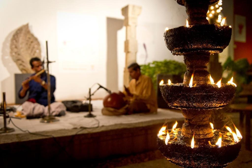 The Malabar House Image 9