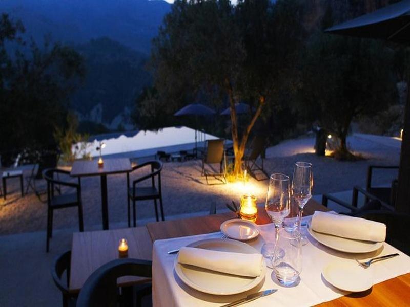 Vivood Landscape Hotel - Adults Only Image 27