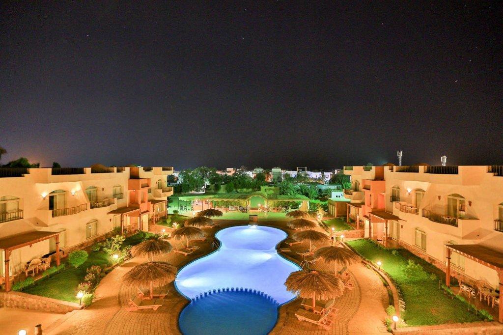 Sheikh Ali Resort, Dahab Image 0