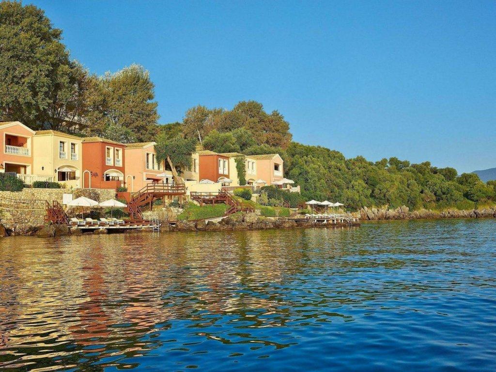 Corfu Imperial, Grecotel Exclusive Resort Image 22