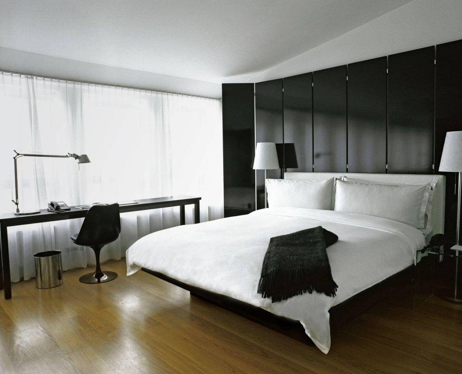 101 Hotel Image 0