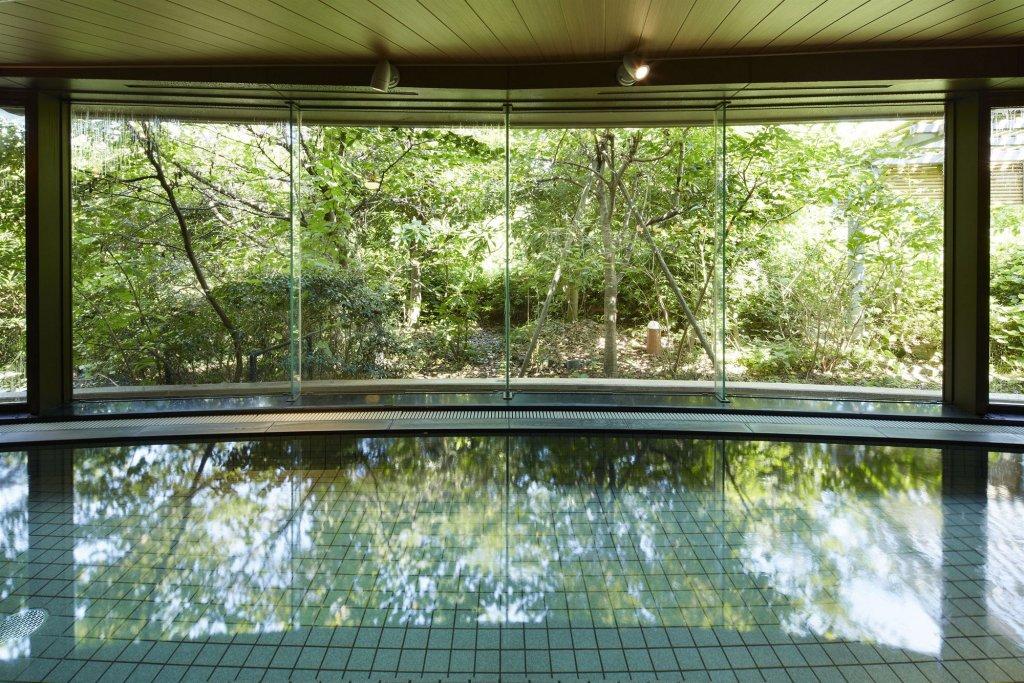 Agora Fukuoka Hilltop Hotel & Spa Image 5