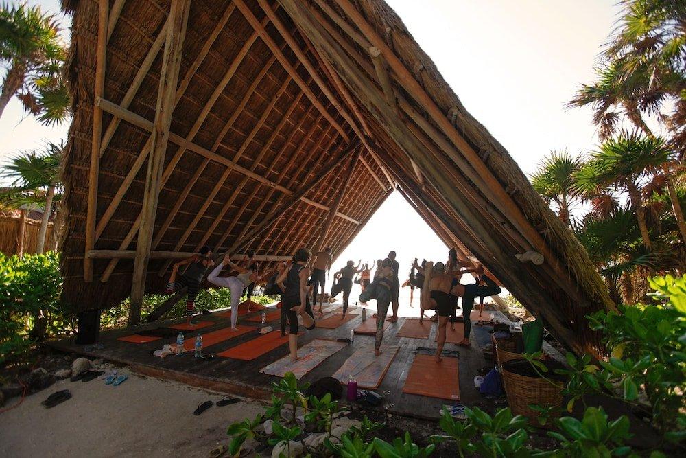 Habitas Tulum Image 27
