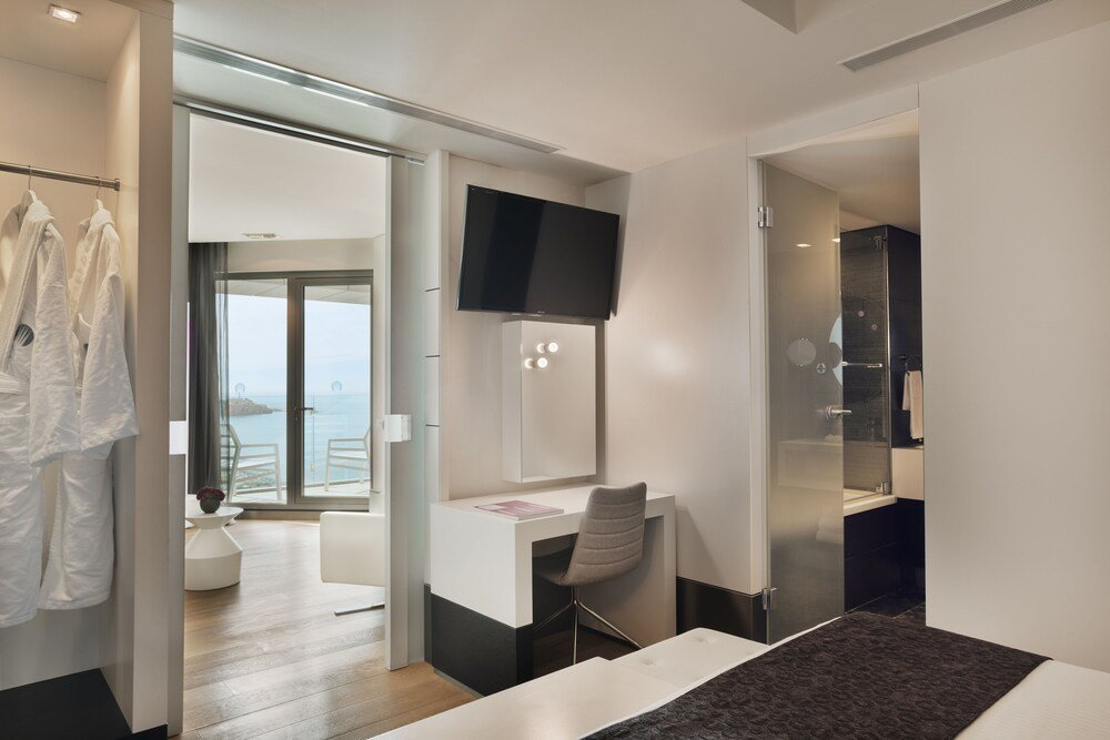 Royal Beach Hotel Tel Aviv By Isrotel Exclusive Collection Image 18