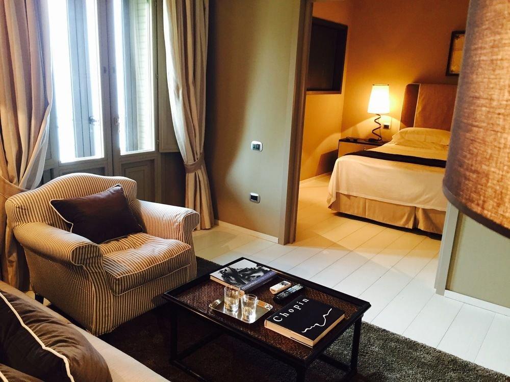 Hotel Villa Ducale, Taormina Image 29