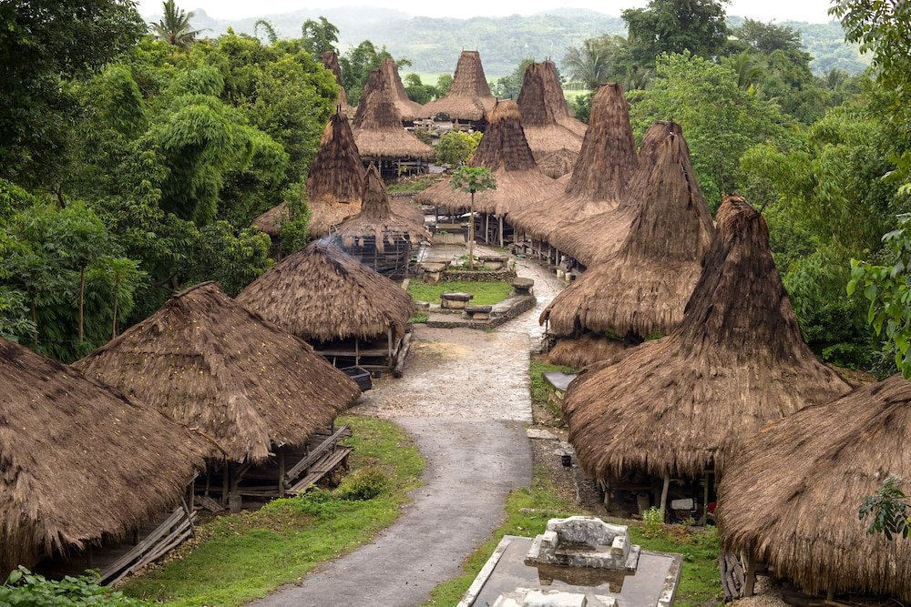 Lelewatu Resort Sumba Image 4