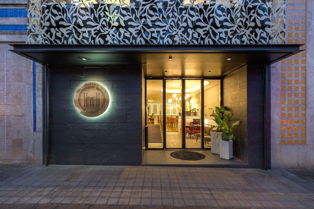 Métier Boutique Hotel, Porto Image 7