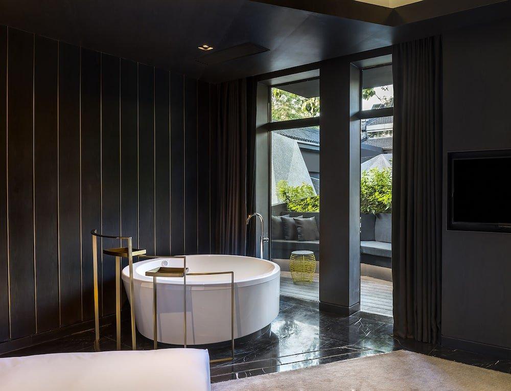 Vue Hotel Houhai Beijing Image 6