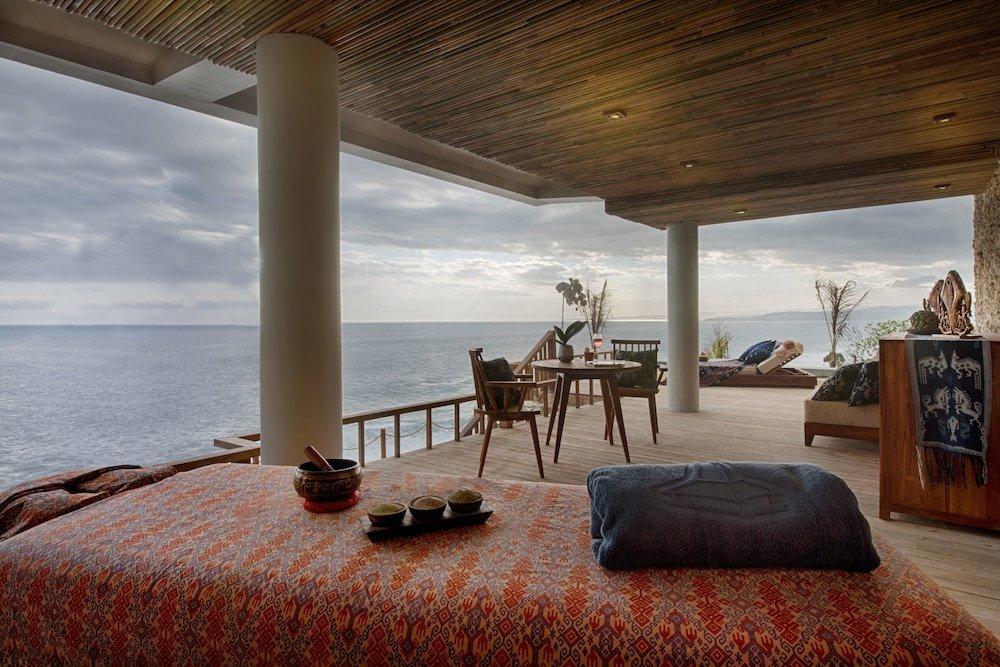 Lelewatu Resort Sumba Image 44
