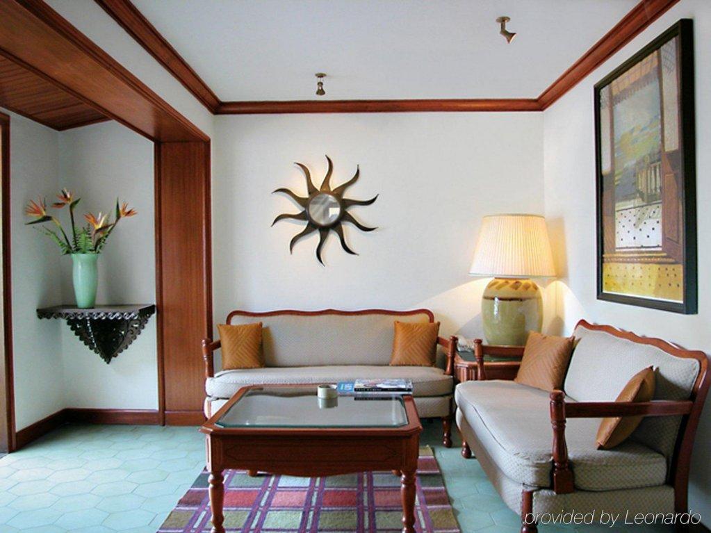 Taj Fort Aguada Resort & Spa, Goa Image 27