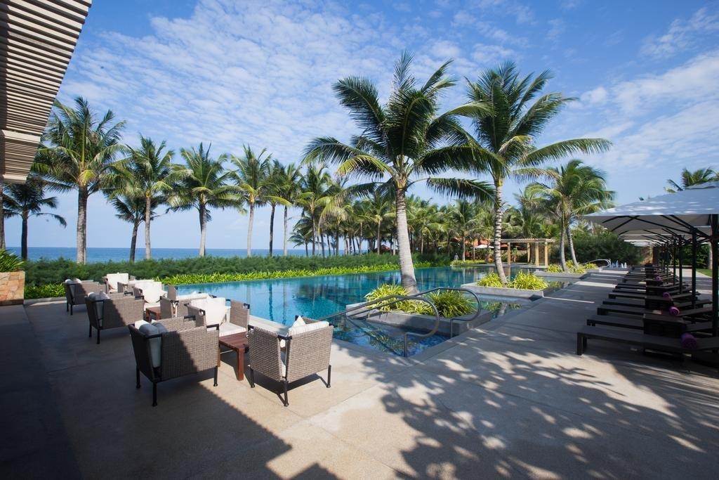 Salinda Resort Phu Quoc Island Image 3