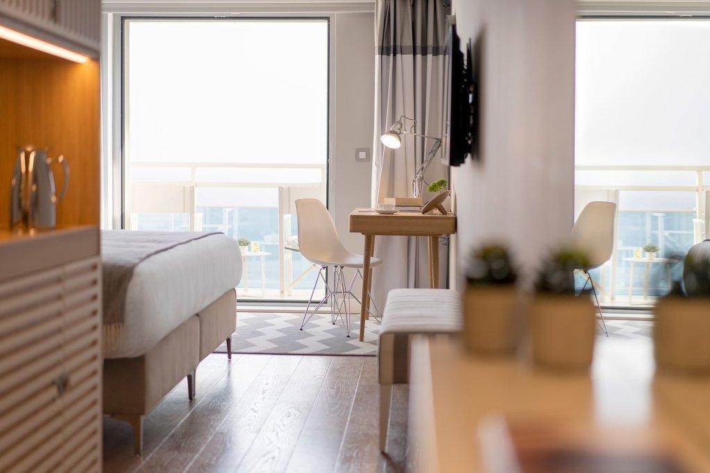Hotel Bellevue Dubrovnik Image 23