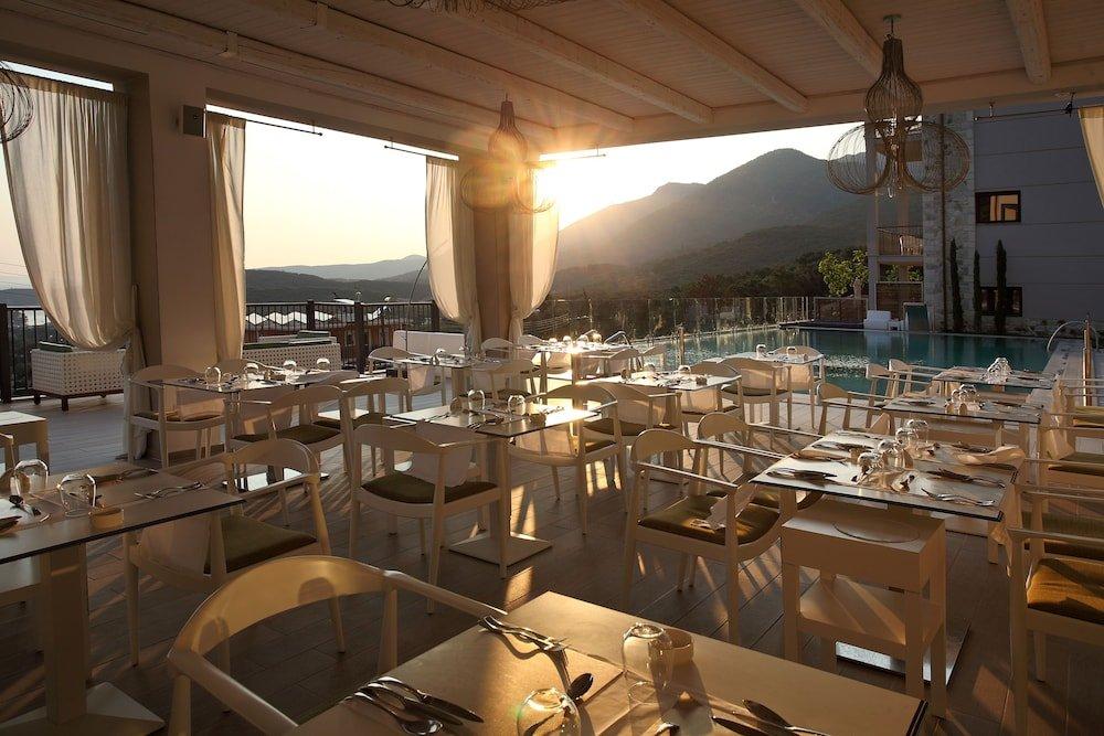 Salvator Villas & Spa Hotel Image 16