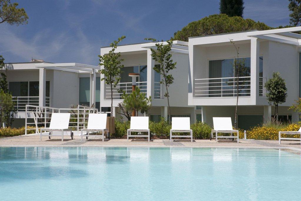 Martinhal Lisbon Cascais Family Hotel, Cascais Image 4