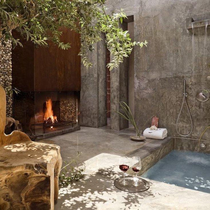 Areias Do Seixo Charm Hotel & Residences, Torres Vedras Image 31