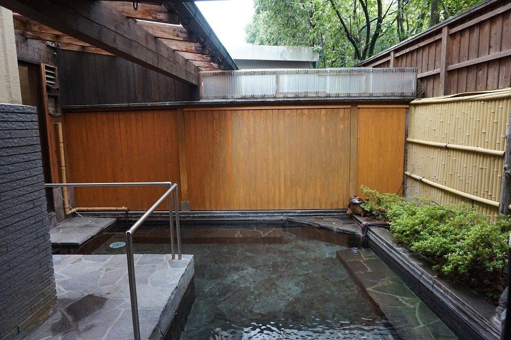 Enokiya Ryokan Image 2