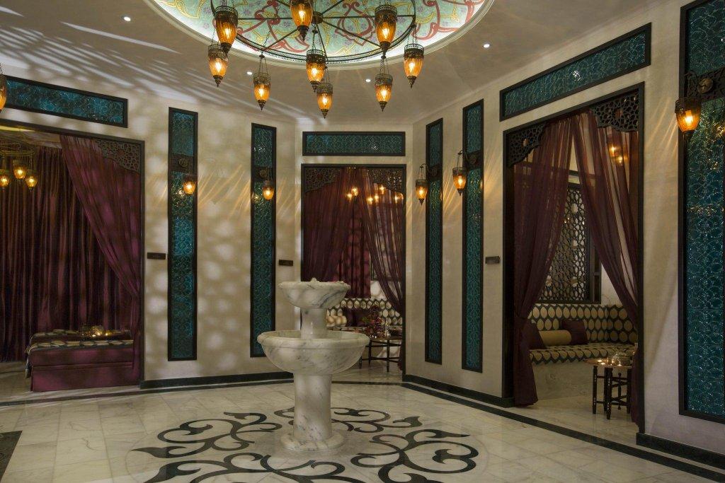 Anantara The Palm Dubai Resort Image 30