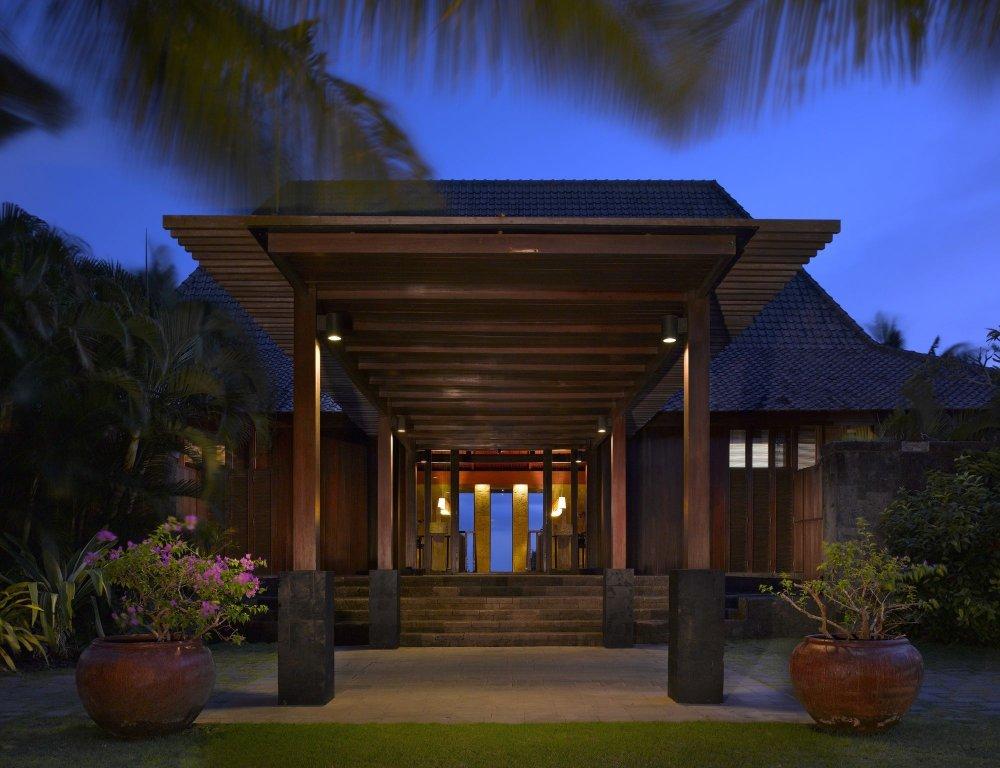 Bulgari Resort Bali Image 9