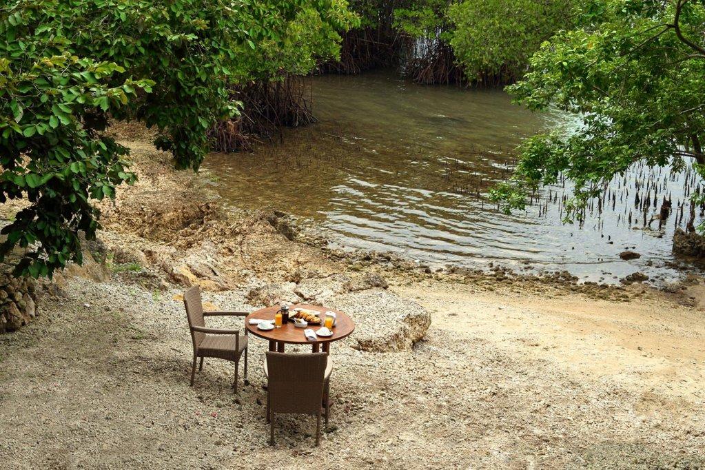 Plataran Menjangan Resort And Spa Image 15