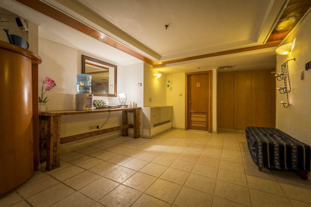 Ruth Safed Hotel  Image 40
