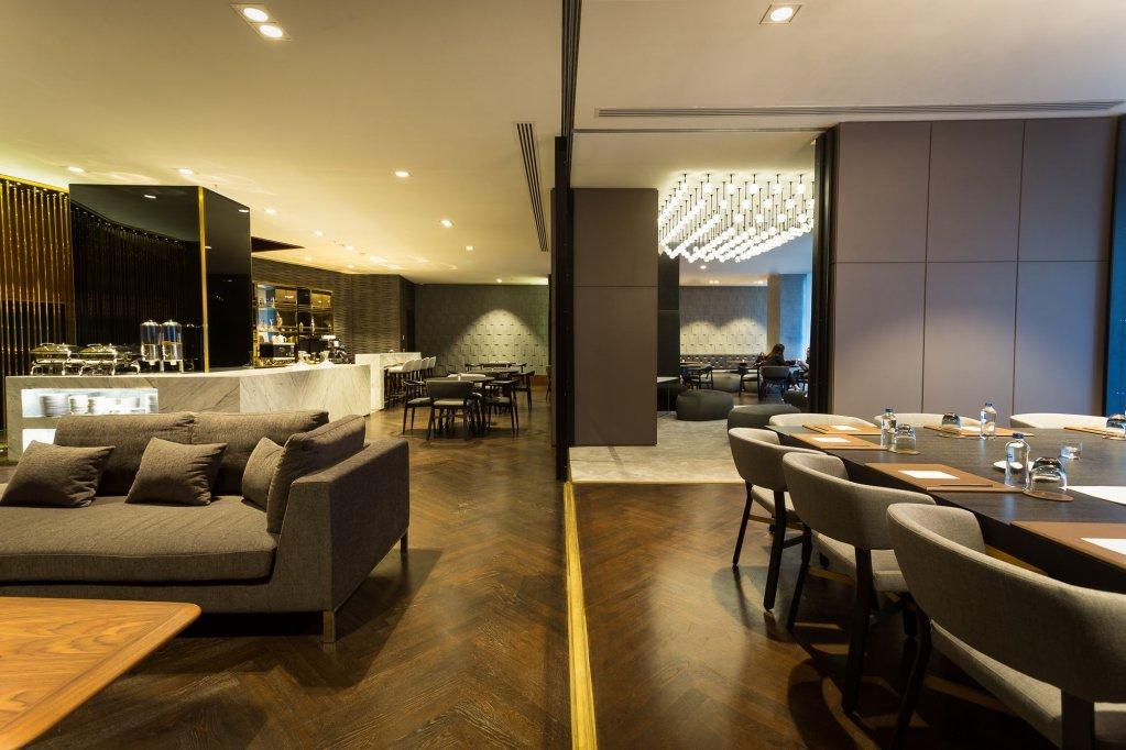 The House Hotel Bomonti, Istanbul Image 21