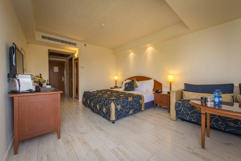 Rimonim Galei Kinnereth Hotel, Tiberias Image 4