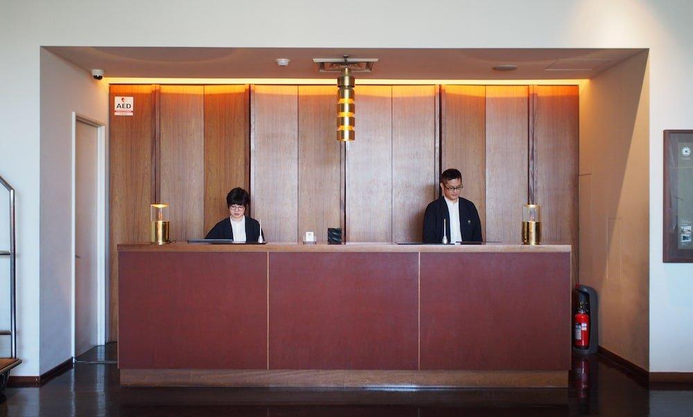 Hotel Claska Image 6