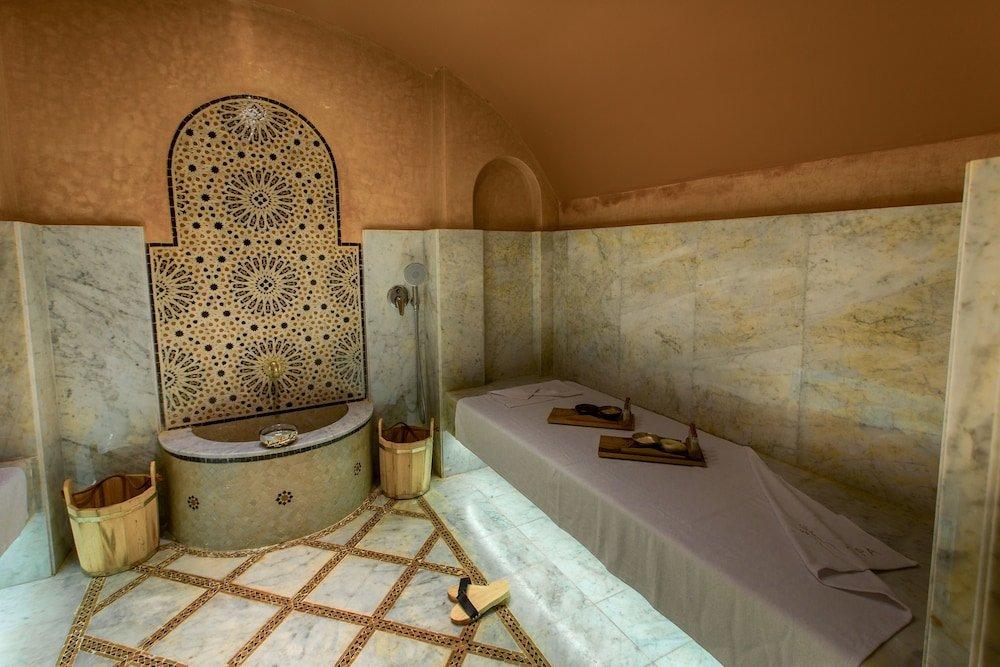 Chateau Roslane Boutique Hotel & Spa Image 2