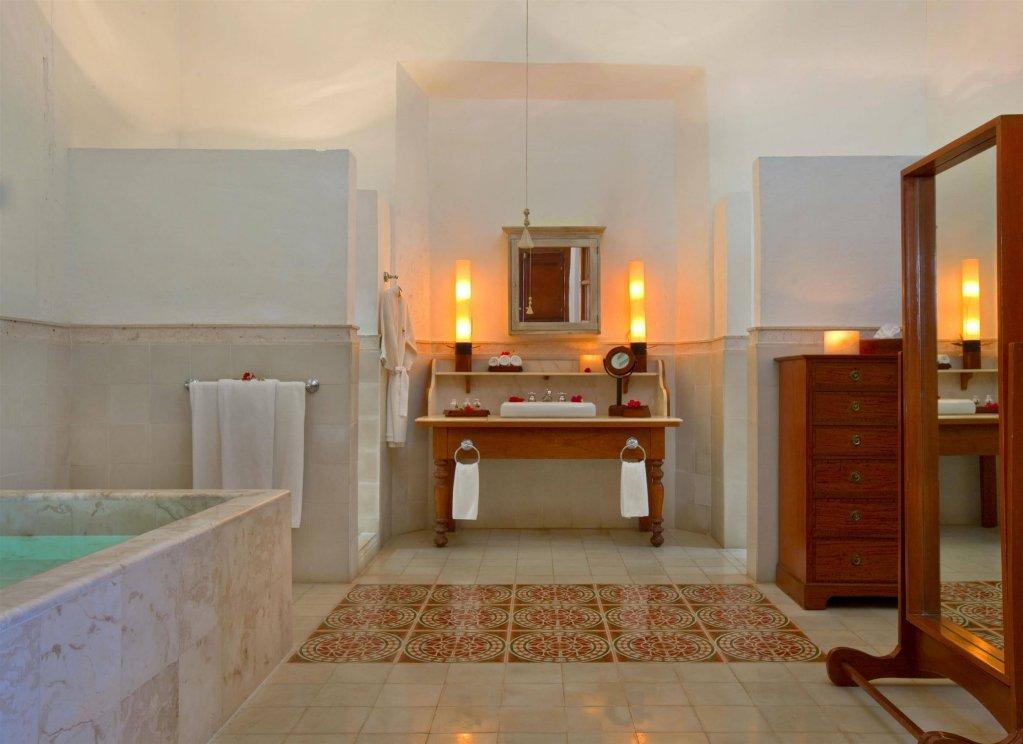 Hacienda Temozon A Luxury Collection Hotel, Merida Image 31