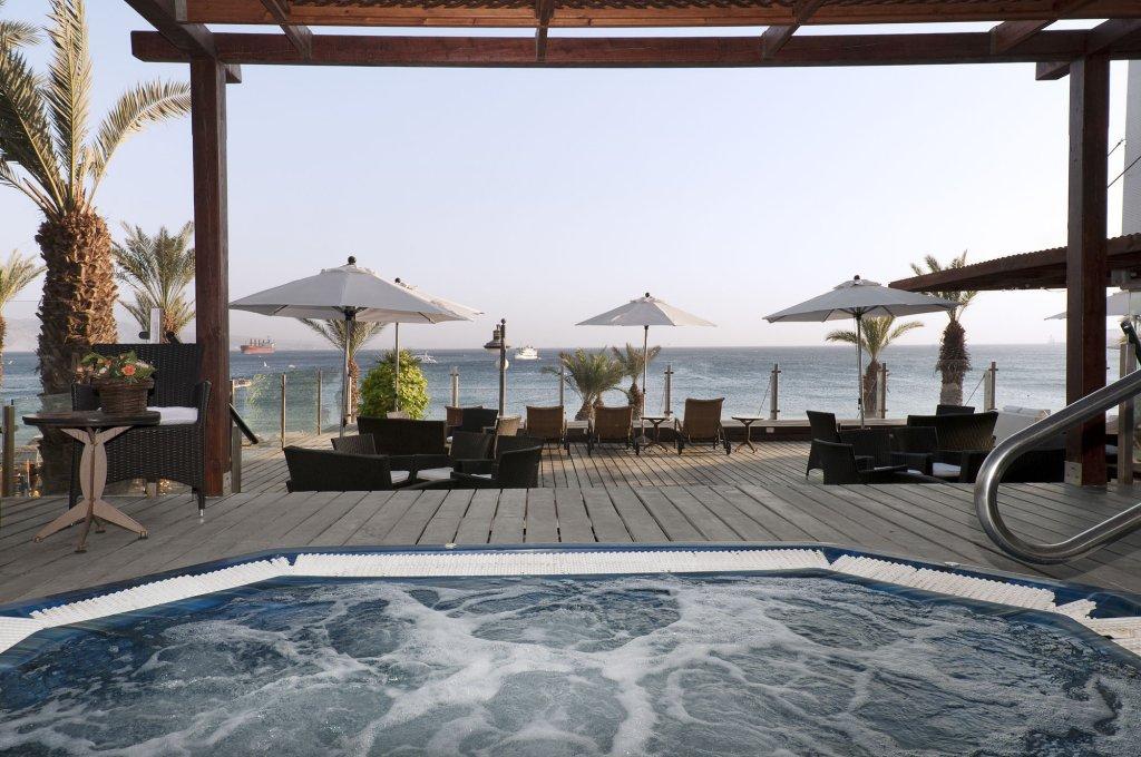 Leonardo Plaza Hotel Eilat Image 23