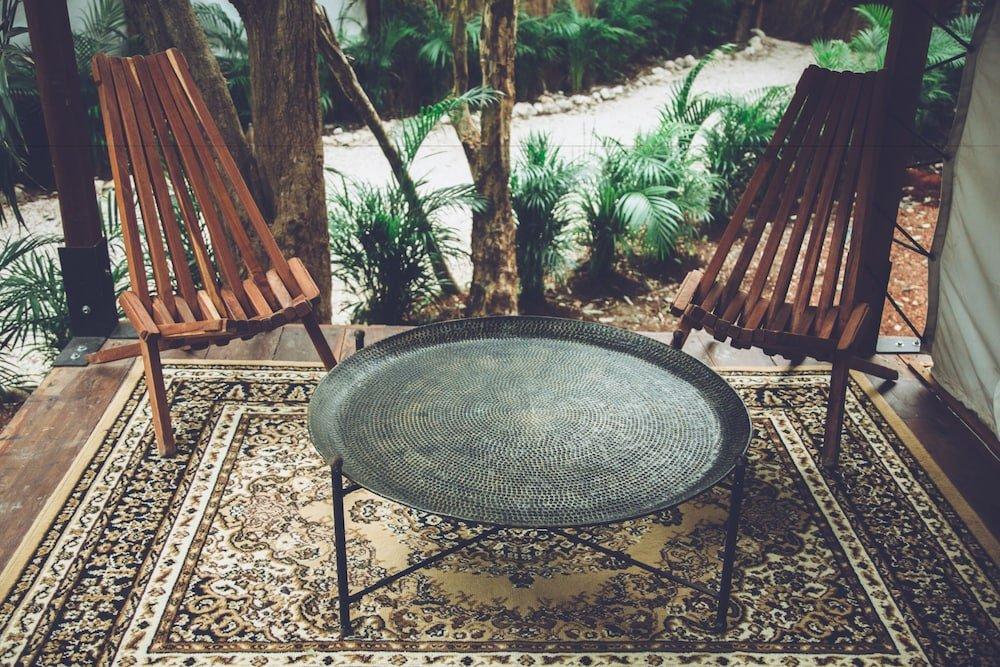 Habitas Tulum Image 42