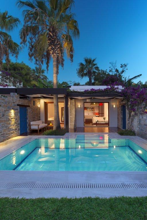 Porto Zante Villas And Spa Image 38
