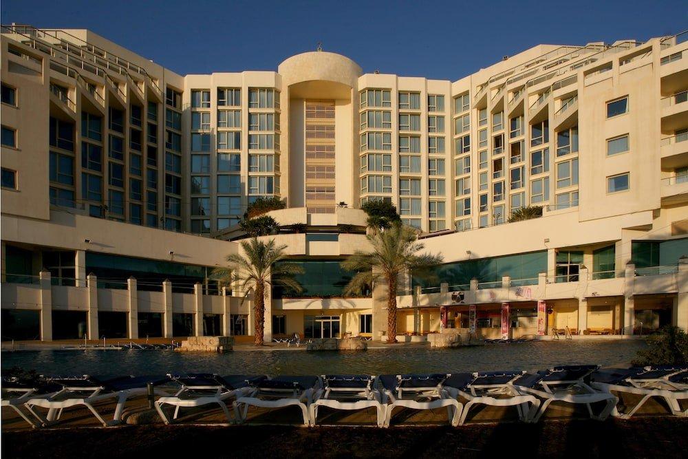 Leonardo Plaza Hotel Dead Sea Image 24