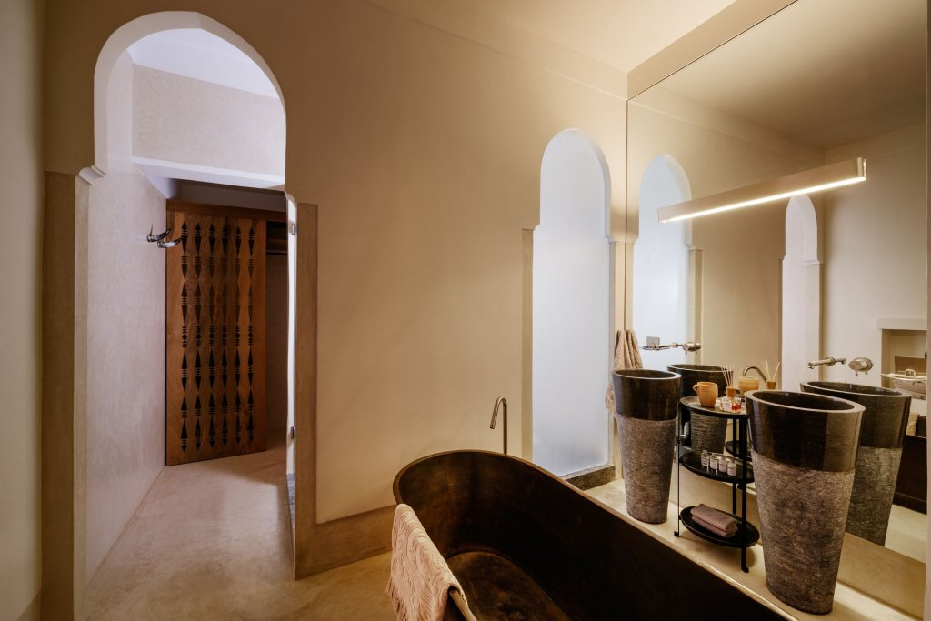 72 Riad Living, Marrakech Image 5