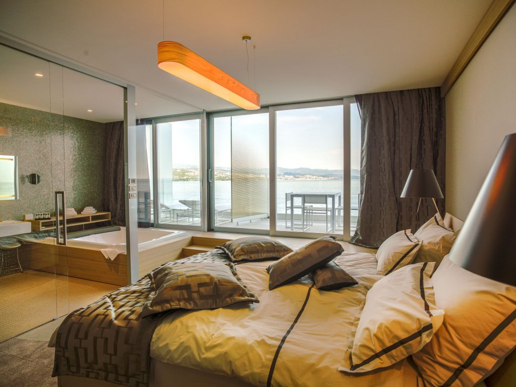 Hotel Bevanda - Relais & Chateaux Image 0