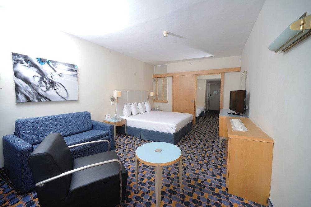 Isrotel Sport Club All-inclusive Hotel, Eilat Image 38